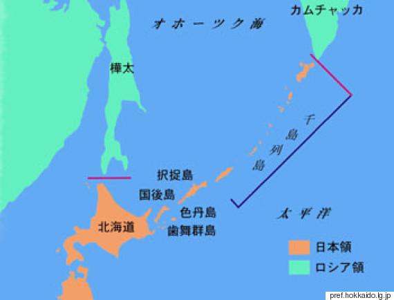kawafutotishima