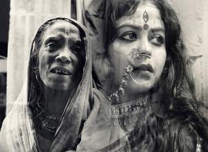 Durga_sharmistha Dutta
