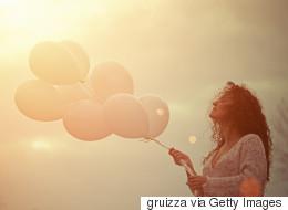 Warum Sie heute Ihr Leben ändern sollten