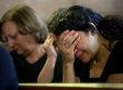 Los forenses egipcios dicen ahora que en el vuelo de EgyptAir no hubo una explosión