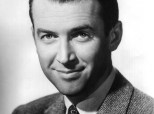 What You Probably Don't Know About Jimmy Stewart -- And His Son