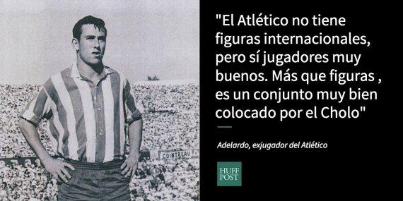 adelardo4