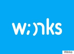 Winks: Μια ελληνική εφαρμογή κοινωνικής δικτύωσης που σας φέρνει σε επαφή με όσους βρίσκονται κοντά σας