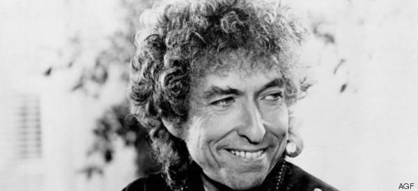Auguri Bob Dylan, inesauribile voce dell'irrequietezza dei tempi