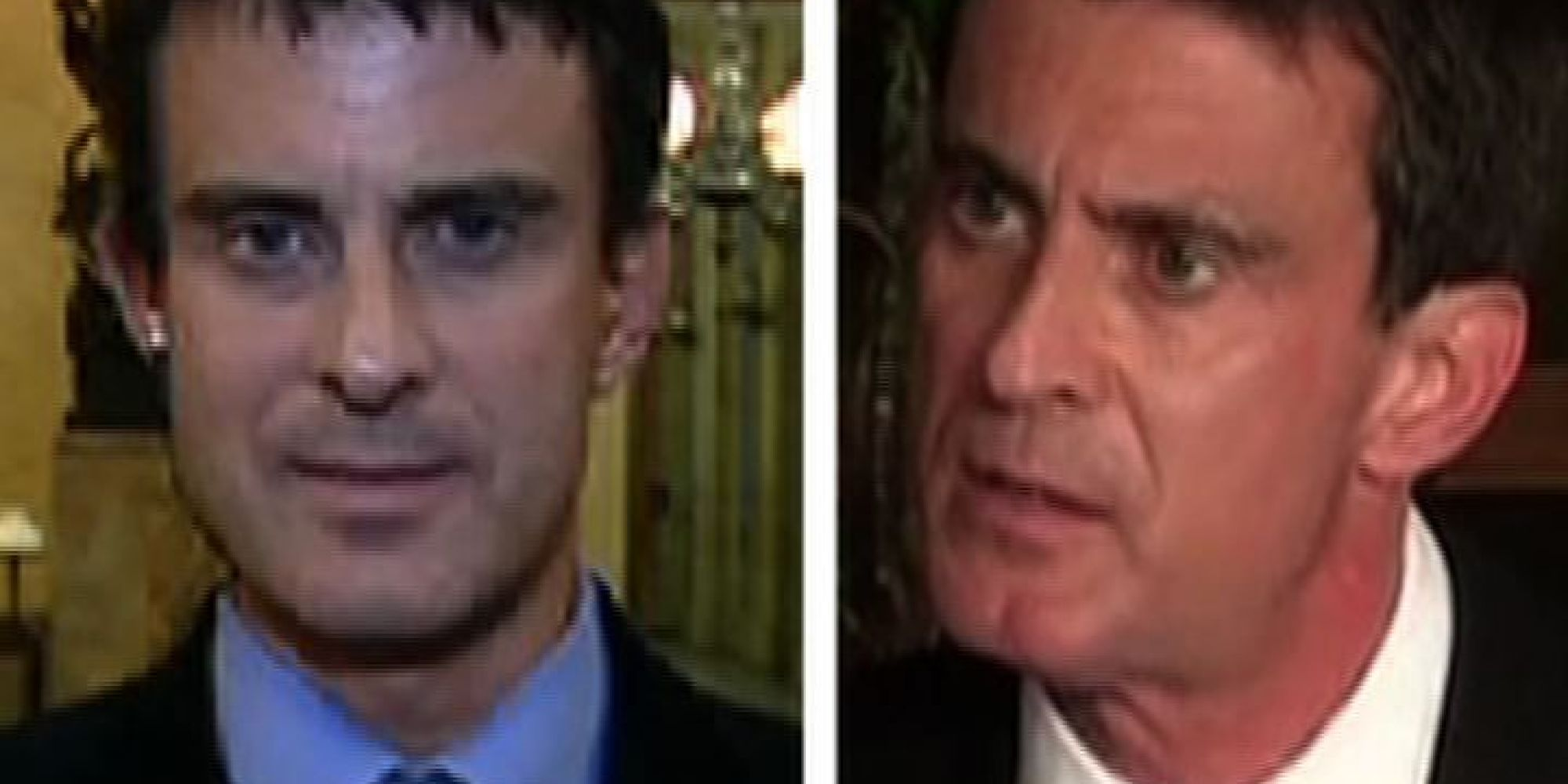 comment manuel valls critiquait le gouvernement fillon lors de la p nurie de carburant en 2010. Black Bedroom Furniture Sets. Home Design Ideas