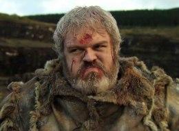 Cette scène de «Game Of Thrones» est un casse-tête pour les traducteurs (VIDÉO)