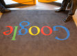 La policía registra la sede de Google en Francia por sospechas de fraude fiscal