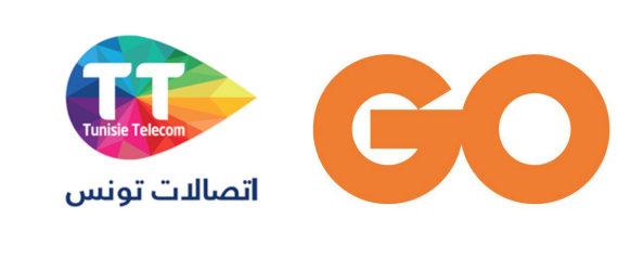 TUNISIE TELECOM GO