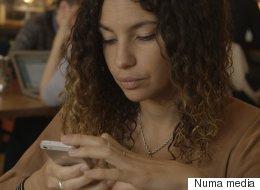 Tamy Emma Pepin, une «Miss Réseau social» créative et nomade (VIDÉO)