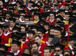 The Best Commencement Speech The Class Of 2016 Could Hear