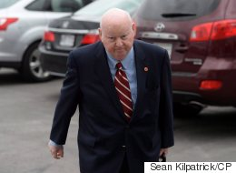 Duffy's Legal Saga Is Officially Over