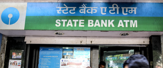 state bank of india pos machine
