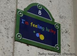 Vaste perquisition dans les bureaux de Google à Paris (VIDÉO)