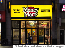 Affordable Payday Loan Alternatives Help End Cycle Of Poverty