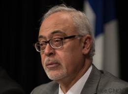 La rédaction du budget Leitão compliquée par la grève des juristes