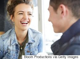 Ami avec votre ex? Vous êtes probablement narcissique