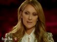 Céline Dion raconte son dernier baiser à son mari René