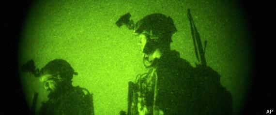 r-NIGHT-RAID-large570.jpg
