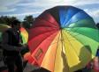 Finalmente L'Unesco prende posizione per la lotta all'omotransfobia a scuola