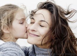 5 activités étonnantes pour prendre soin de la santé de votre maman