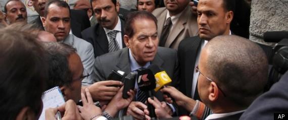 EGYPT ECONOMY KALAM ELGANZOURI