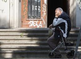 Armut in Deutschland: Ein starker Staat sieht anders aus