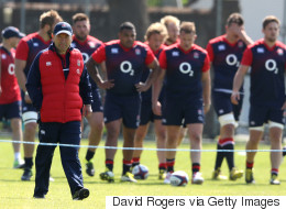 Not the Best Timing but England's Test Against Wales Will Be a Useful Outing