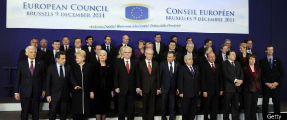 EURO DEAL INVESTORS