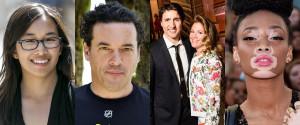 HUFFPOST CANADA CONTRIBUTORS