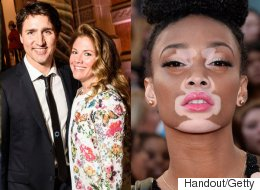 HuffPost Canada Celebrates Anniversary With 50 Contributors