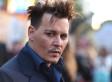 La charme de Johnny Depp est mis à rude épreuve