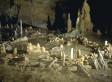 La grotte habitée la plus ancienne au monde est française (176.500 ans)