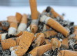 C'è un modo rivoluzionario per riciclare le cicche delle sigarette