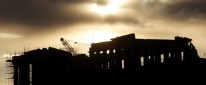 Greek Crisis Exit
