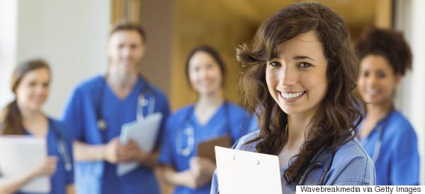 How Should Canada Select New Medical Doctors?