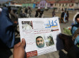 What Does the US Killing Mullah Mansour Inside Pakistan Mean?