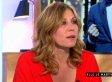 Mathilde Seigner doute du talent de comique de Laurent Lafitte