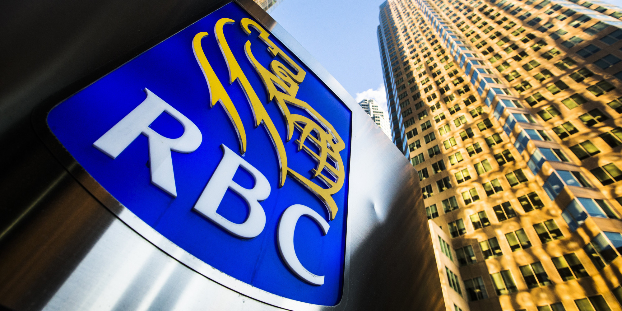 Rbc Capital Markets >> LIBOR Lawsuits Could Have Bankrupted RBC, Says U.S. Court