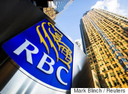 Lawsuits Could Have Bankrupted RBC, Says U.S. Court