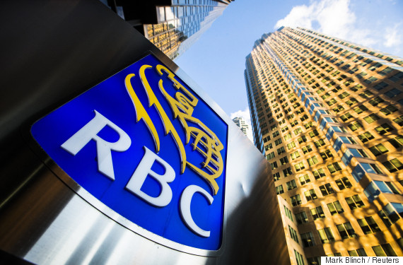 rrbc royal bank of canada