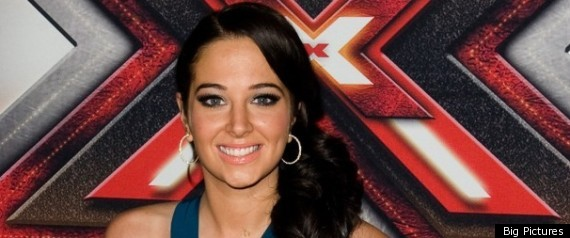 Will Tulisa Return To The X Factor