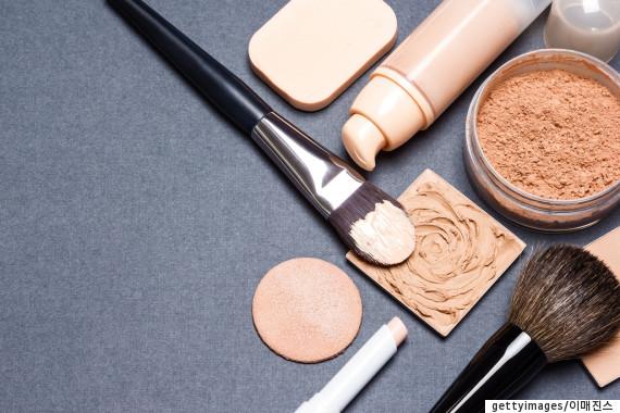 makeupps