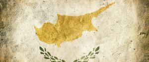 Nicosia Crisis