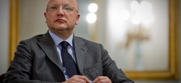 RIFORME ED EUROPA: LA NUOVA CONFINDUSTRIA STA CON RENZI