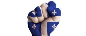 Fist Quebec