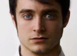 Elijah Wood ou Daniel Radcliffe? Cette image va vous rendre fou