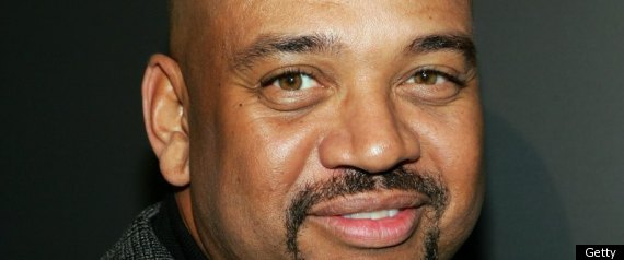 Mike Wilbon Twitter Hack