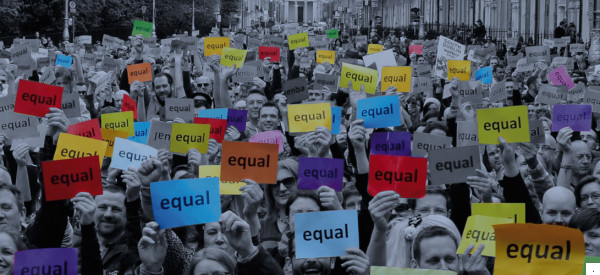 One Year Later: What I Learned From Ireland's Historic Campaign for Marriage Equality, and What the World Could Learn Too