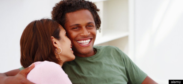 hispanic singles in baring Hispanic singles in fairfax, va it can be difficult to find quality hispanic singles near fairfax, va nowadays we understand it can be particularly hard to find hispanic men or women in fairfax that share similar values that you find important in relationships.
