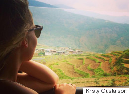 What I've learned about wanderlust